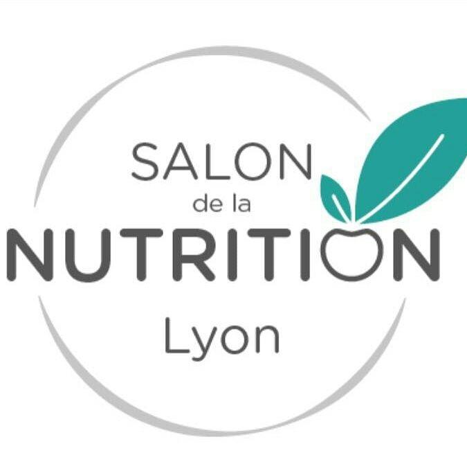 3e salon de la nutrition lyon lyon femmes - Salon de l emploi lyon ...