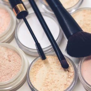 Atelier Make-up flash  !