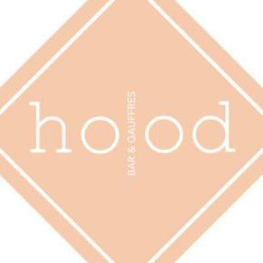 En manque d'inspiration pour le goûter… Direction Le « Hood » Bar & Gaufres