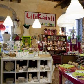 L'atelier Lilikaiali, le savoir-faire made in Lyon!