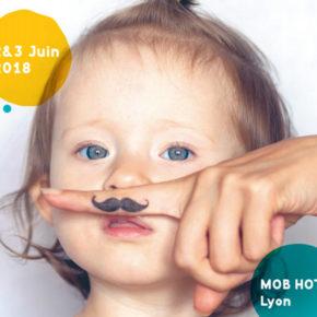 «Les enfants terribles»: Un festival pour les grands mais surtout pour les petits !
