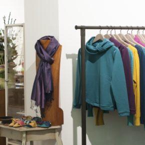 Pour 0€: renouvelez votre garde-robe !