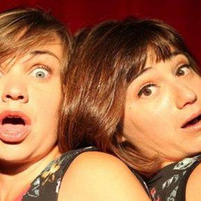 Délit de grossesse: la comédie de l'été !