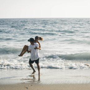 Amour de vacances, comment le faire durer