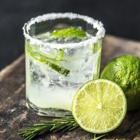 3 cocktails aphrodisiaques pour pimenter vos soirées !!!