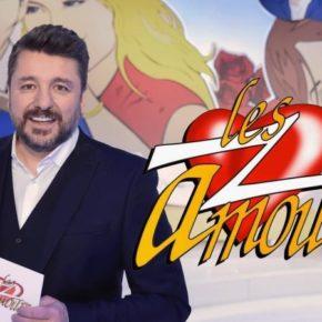 L'émission «Les Z'amours» arrive à Lyon à la recherche de couples lyonnais !