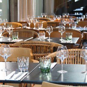 Festival LaFourchette : 30 restaurants de Lyon à petit prix !