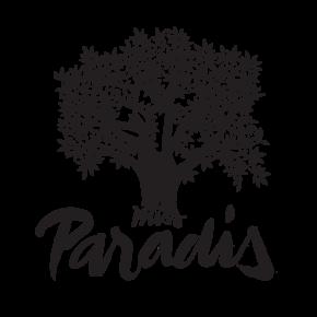 Miss Paradis, le nouveau restaurant au cœur du Grand Hôtel Dieu !