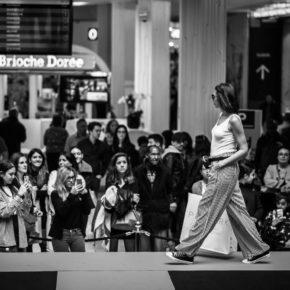 Fashion Festival La Part-Dieu, une semaine au rythme de la mode !