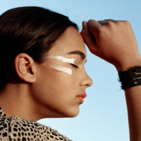 Maison Plune : la nouvelle marque lyonnaise de bijoux faits main !