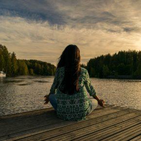 Week-end Retraite Yoga Détente et Méditation sonore