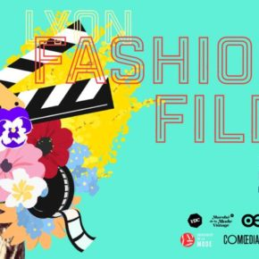 Lyon Fashion Film Festival