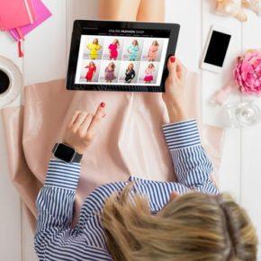L'addiction au shopping en ligne serait reconnue comme une maladie mentale