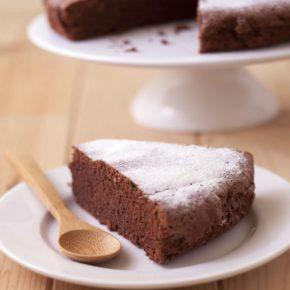 Cuisine : Une blogueuse publie la recette d'un gâteau facile à faire pendant le confinement
