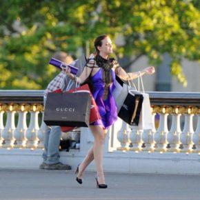 Report des soldes d'été : ce qu'il faut savoir