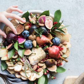 Lifestyle : Formation aux secrets d'une alimentation équilibrée