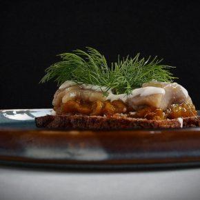Food : Lancement de FANØ, concept de restauration danoise