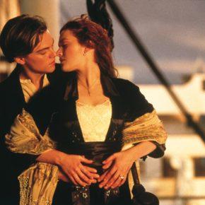 Cinéma : Titanic rediffusé sur grands écrans