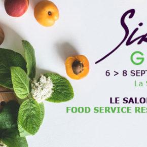 Lifestyle : Sirha Green 2020
