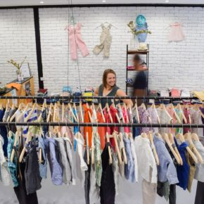 Shopping : Pop-up Store Loca Loca – Lyon 7e
