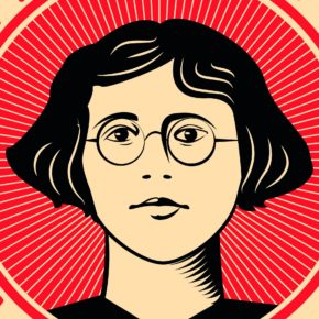 Culture : Journée Simone Weil